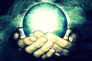 crystal-ball-hyundai-a-league-predictions