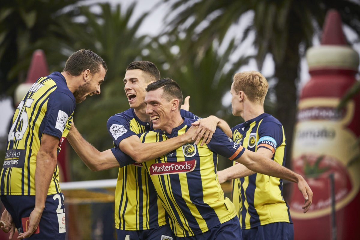 Ten of the greatest upsets in A-League history