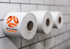 If A-League Clubs Were Different Types of Toilet Paper