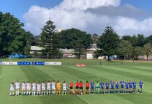 jemma_Newcastle_Jets_vs_Melbourne_Victory_WLeague