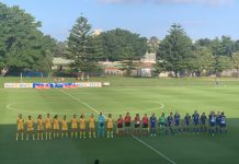 jemma_newcastle_jets_vs_adelaide_united_no.2_sportsground